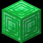 Serveur Minecraft MC Émeraude